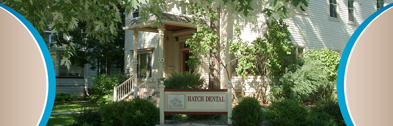 Reedsburg WI Dental Office
