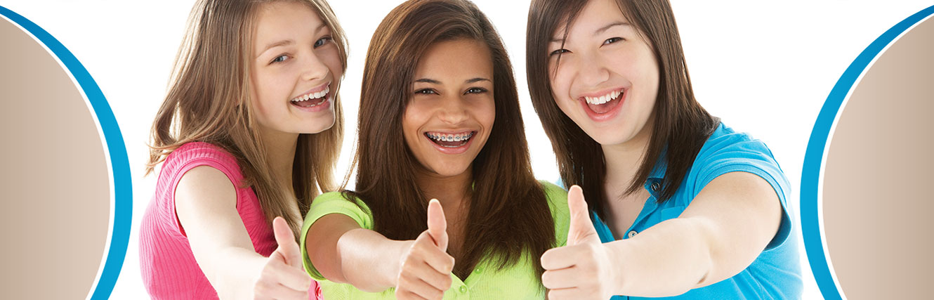 Orthodontics Dentistry Reesburg WI