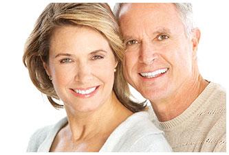 Implant Dentistry Reedsburg WI