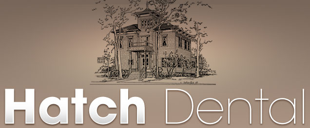 Hatch Dental Reedsburg WI 53959 - Dentist Reedsburg